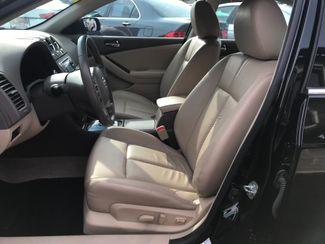 2011 Nissan Altima SL  city Wisconsin  Millennium Motor Sales  in , Wisconsin