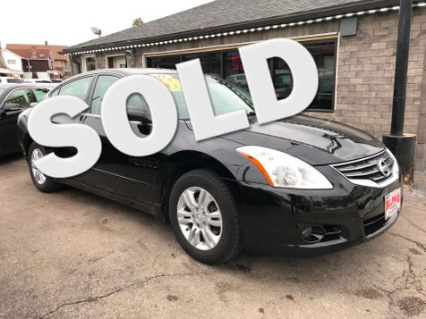 2011 Nissan Altima SL in , Wisconsin