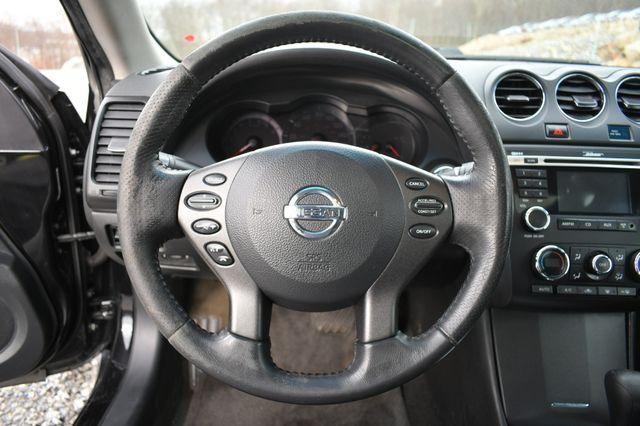 2011 Nissan Altima 2.5 S Naugatuck, Connecticut 11