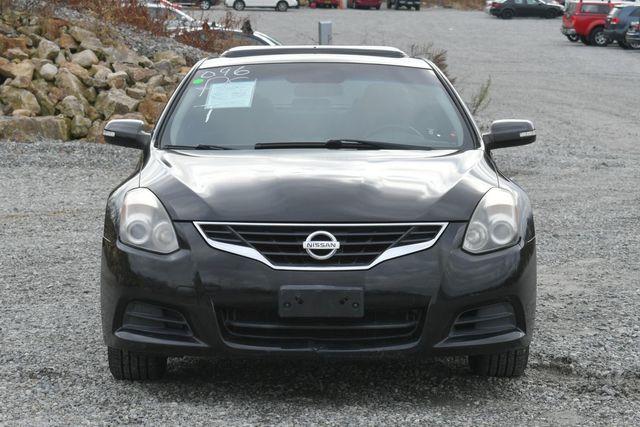 2011 Nissan Altima 2.5 S Naugatuck, Connecticut 7