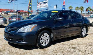 2011 Nissan Altima 2.5 S in San Antonio, TX 78238