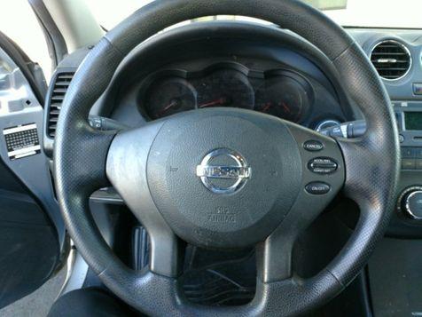 2011 Nissan Altima 2.5 S | San Luis Obispo, CA | Auto Park Sales & Service in San Luis Obispo, CA