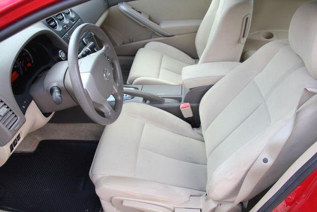 2011 Nissan Altima 2.5 S Santa Clarita, CA 12