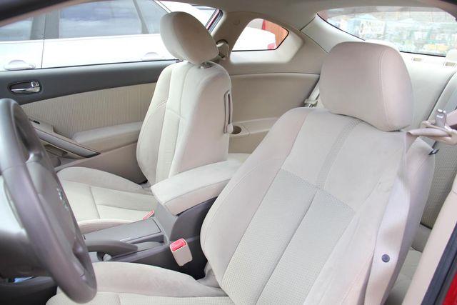 2011 Nissan Altima 2.5 S Santa Clarita, CA 14