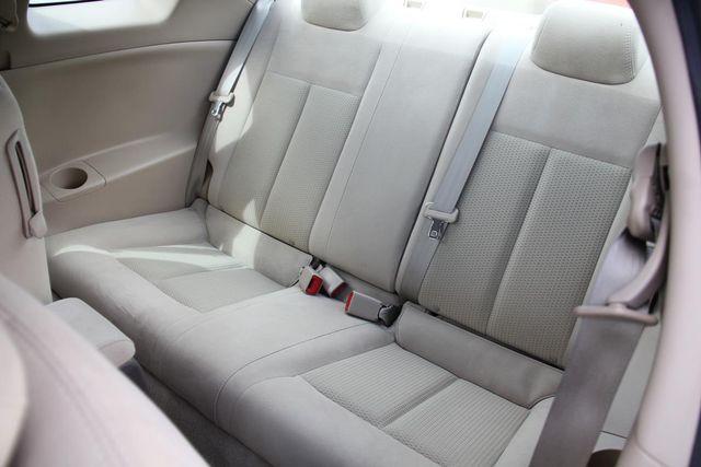 2011 Nissan Altima 2.5 S Santa Clarita, CA 15