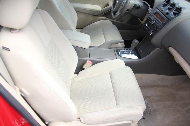 2011 Nissan Altima 2.5 S Santa Clarita, CA 13