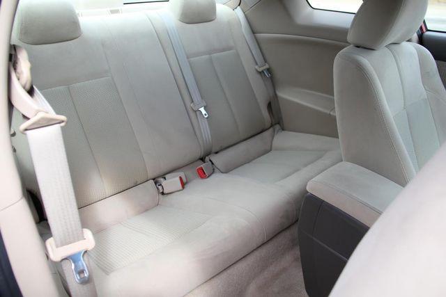 2011 Nissan Altima 2.5 S Santa Clarita, CA 16
