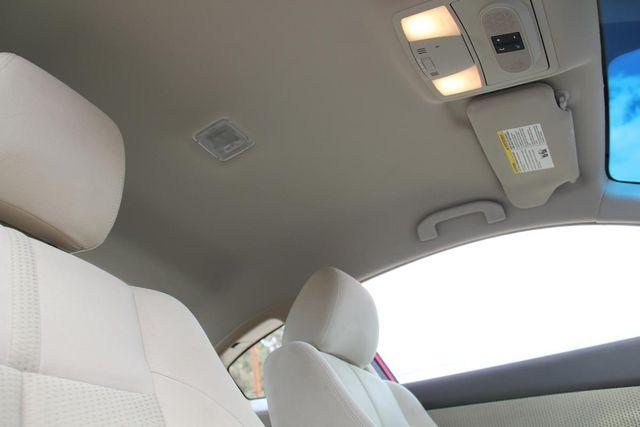 2011 Nissan Altima 2.5 S Santa Clarita, CA 20