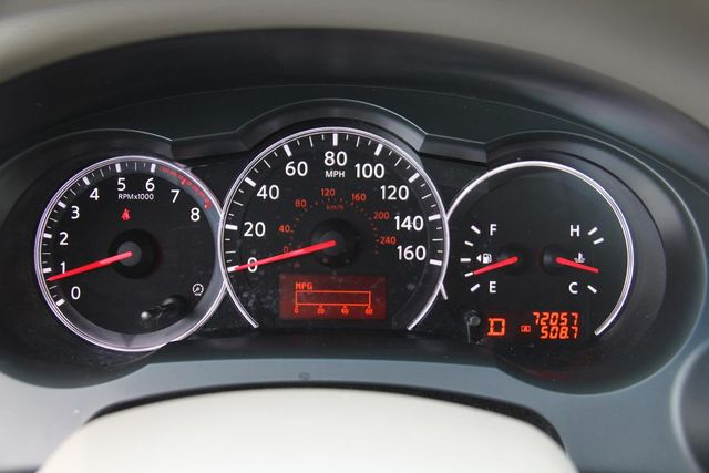 2011 Nissan Altima 2.5 S Santa Clarita, CA 17