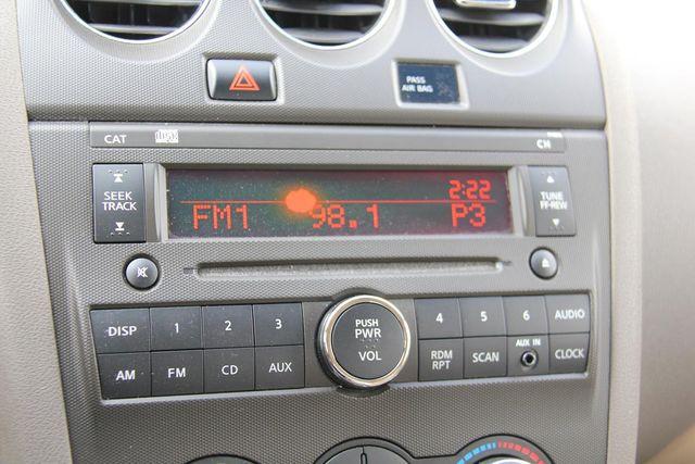 2011 Nissan Altima 2.5 S Santa Clarita, CA 18