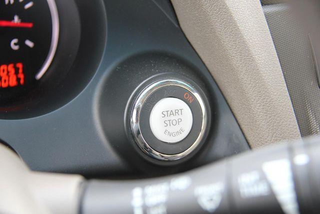 2011 Nissan Altima 2.5 S Santa Clarita, CA 25