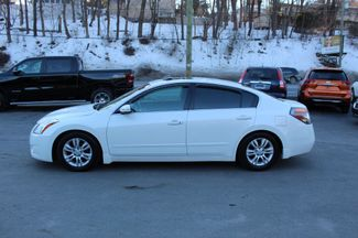 2011 Nissan Altima 25 SL  city PA  Carmix Auto Sales  in Shavertown, PA