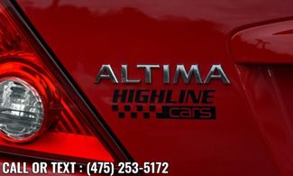 2011 Nissan Altima 2.5 S Waterbury, Connecticut 9