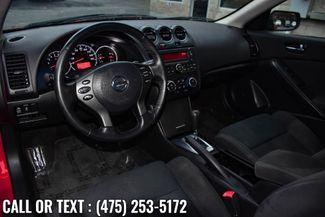 2011 Nissan Altima 2.5 S Waterbury, Connecticut 10