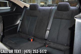 2011 Nissan Altima 2.5 S Waterbury, Connecticut 11
