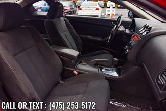 2011 Nissan Altima 2.5 S Waterbury, Connecticut 13