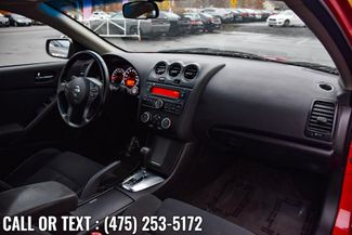 2011 Nissan Altima 2.5 S Waterbury, Connecticut 14