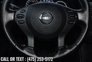 2011 Nissan Altima 2.5 S Waterbury, Connecticut 18