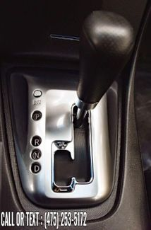 2011 Nissan Altima 2.5 S Waterbury, Connecticut 21