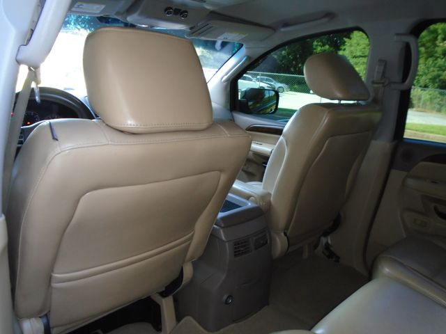 2011 Nissan Armada SL in Alpharetta, GA 30004