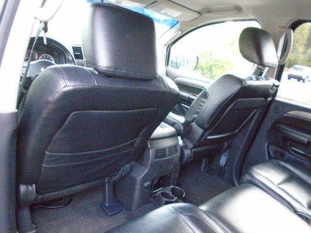2011 Nissan Armada SV in Alpharetta, GA 30004