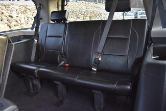 2011 Nissan Armada Platinum Naugatuck, Connecticut 11