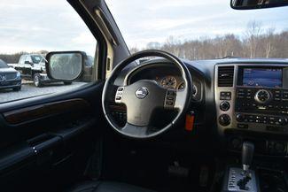2011 Nissan Armada Platinum Naugatuck, Connecticut 14