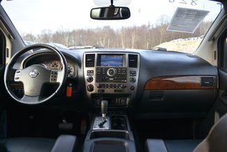 2011 Nissan Armada Platinum Naugatuck, Connecticut 15