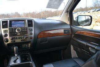 2011 Nissan Armada Platinum Naugatuck, Connecticut 16