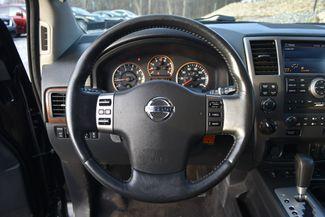 2011 Nissan Armada Platinum Naugatuck, Connecticut 20