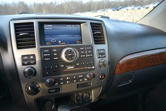 2011 Nissan Armada Platinum Naugatuck, Connecticut 21