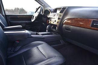 2011 Nissan Armada Platinum Naugatuck, Connecticut 8