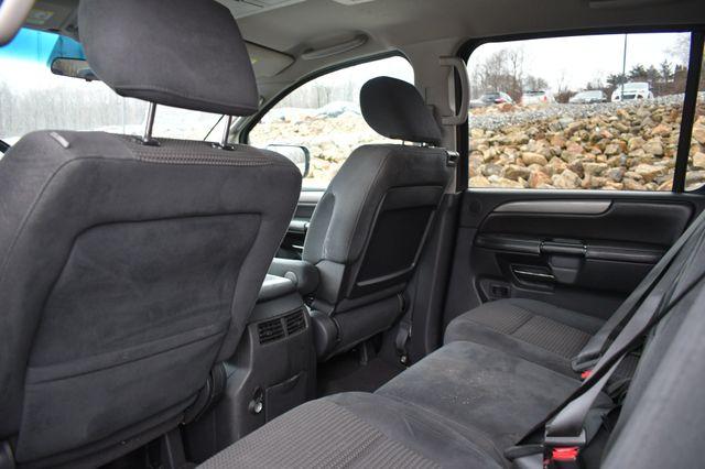 2011 Nissan Armada SV Naugatuck, Connecticut 14