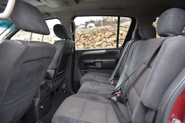 2011 Nissan Armada SV Naugatuck, Connecticut 15