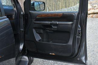 2011 Nissan Armada SL 4WD Naugatuck, Connecticut 12