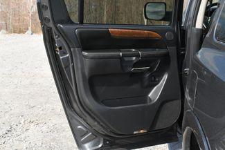 2011 Nissan Armada SL 4WD Naugatuck, Connecticut 14