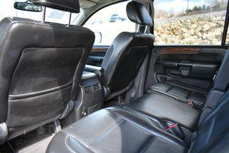 2011 Nissan Armada SL 4WD Naugatuck, Connecticut 15