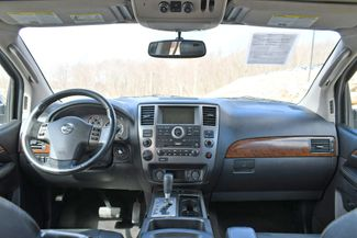 2011 Nissan Armada SL 4WD Naugatuck, Connecticut 18