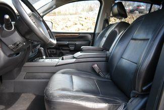 2011 Nissan Armada SL 4WD Naugatuck, Connecticut 23