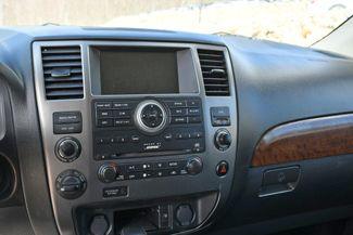 2011 Nissan Armada SL 4WD Naugatuck, Connecticut 25