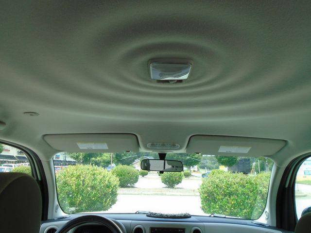 2011 Nissan cube 1.8 S in Alpharetta, GA 30004