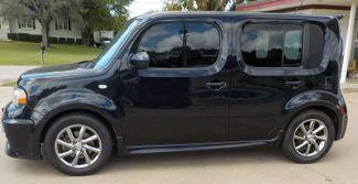 2011 Nissan cube 1.8 S Krom Edition Fayetteville , Arkansas 1
