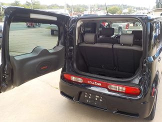 2011 Nissan cube 1.8 S Krom Edition Fayetteville , Arkansas 10