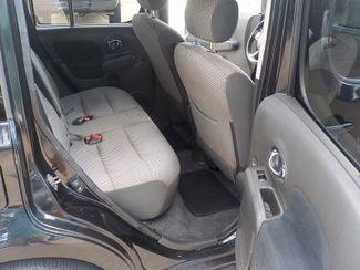 2011 Nissan cube 1.8 S Krom Edition Fayetteville , Arkansas 11