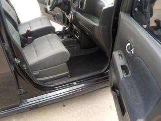2011 Nissan cube 1.8 S Krom Edition Fayetteville , Arkansas 12