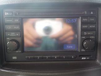 2011 Nissan cube 1.8 S Krom Edition Fayetteville , Arkansas 15