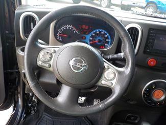 2011 Nissan cube 1.8 S Krom Edition Fayetteville , Arkansas 16