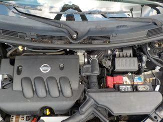 2011 Nissan cube 1.8 S Krom Edition Fayetteville , Arkansas 18