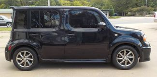 2011 Nissan cube 1.8 S Krom Edition Fayetteville , Arkansas 3