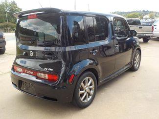 2011 Nissan cube 1.8 S Krom Edition Fayetteville , Arkansas 4
